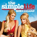 The Simple Life Goes to Camp tv series