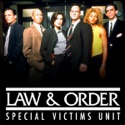Law & Order: SVU (Special Victims Unit), Season 1 watch, hd download
