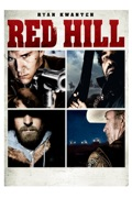 Red Hill summary, synopsis, reviews