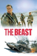 The Beast (1988) summary, synopsis, reviews