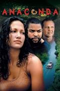 Anaconda reviews, watch and download