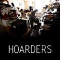 Hoarders, Season 1 watch, hd download