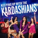 Keeping Up With the Kardashians, Season 2 cast, spoilers, episodes, reviews