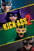 Kick-Ass 2 reviews, watch and download