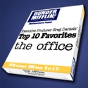 The Office - Producer's Picks cast, spoilers, episodes, reviews