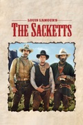 The Sacketts summary, synopsis, reviews