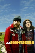 Sightseers summary, synopsis, reviews