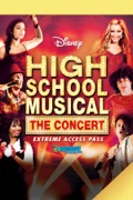 High School Musical: The Concert release date, synopsis, reviews