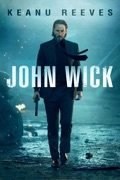 John Wick reviews, watch and download