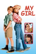 My Girl summary, synopsis, reviews