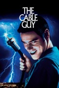 The Cable Guy reviews, watch and download