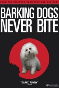 Barking Dogs Never Bite summary, synopsis, reviews