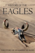 Eagles: History of the Eagles reviews, watch and download