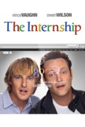 The Internship reviews, watch and download