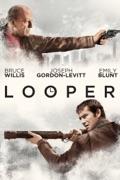 Looper summary, synopsis, reviews