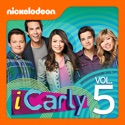 iCarly, Vol. 5 reviews, watch and download