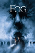 The Fog (2005) summary, synopsis, reviews