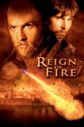 Reign of Fire summary, synopsis, reviews