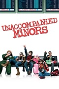 Unaccompanied Minors summary, synopsis, reviews