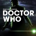 Doctor Who, Season 6, Pt. 1 cast, spoilers, episodes, reviews