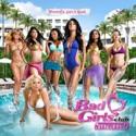 Bad Girls Club, Season 5 cast, spoilers, episodes, reviews