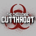 Real World Road Rules Challenge: Cutthroat cast, spoilers, episodes, reviews