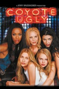 Coyote Ugly reviews, watch and download