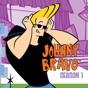 Johnny Bravo, Season 1