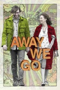 Away We Go summary, synopsis, reviews