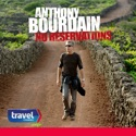 Anthony Bourdain - No Reservations, Vol. 7 reviews, watch and download