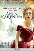 Anna Karenina (2012) reviews, watch and download