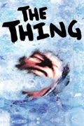 The Thing summary, synopsis, reviews