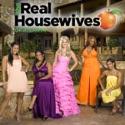 The Real Housewives of Atlanta, Season 1 watch, hd download