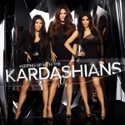 Keeping Up With the Kardashians, Season 5 cast, spoilers, episodes, reviews