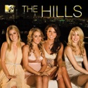 The Best of The Hills cast, spoilers, episodes, reviews