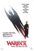 Warlock summary, synopsis, reviews