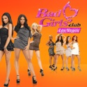 Bad Girls Club, Season 8 cast, spoilers, episodes, reviews