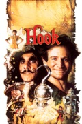 Hook reviews, watch and download