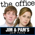 Jim and Pam's Jam Pack cast, spoilers, episodes, reviews
