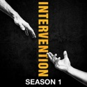Intervention, Season 1 watch, hd download