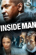 Inside Man summary, synopsis, reviews