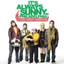 It's Always Sunny in Philadelphia: A Very Sunny Christmas cast, spoilers, episodes, reviews