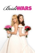 Bride Wars reviews, watch and download
