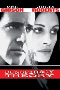 Conspiracy Theory summary, synopsis, reviews
