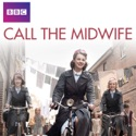 Call the Midwife, Season 1 cast, spoilers, episodes, reviews