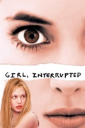 Girl, Interrupted summary, synopsis, reviews