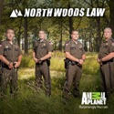 North Woods Law, Season 3 cast, spoilers, episodes, reviews