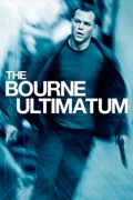 The Bourne Ultimatum summary, synopsis, reviews