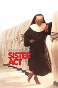 Sister Act reviews, watch and download