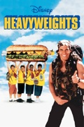 Heavyweights summary, synopsis, reviews
